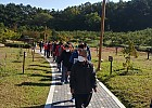 201026 가을나들이(단감테마공원)